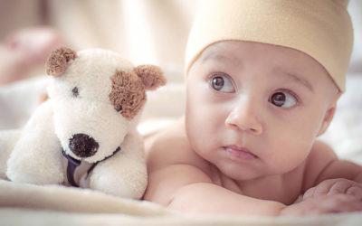Pediatricians' Views on Parenting Education